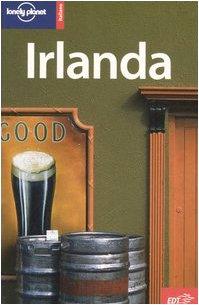 9788870638820: Irlanda