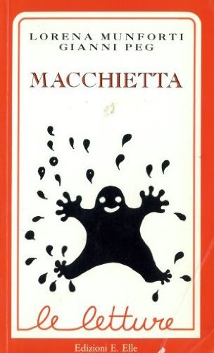Le Letture: Macchietta (Italian Edition): n/a