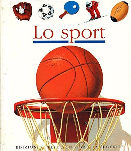 Lo sport.: Valat, Pierre M