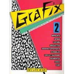 9788870701074: Grafix 2