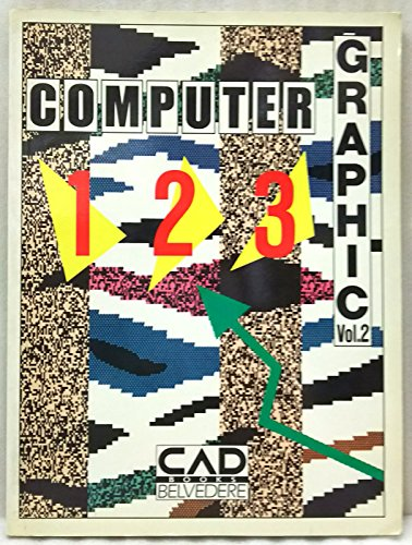 9788870701197: Computer Graphic II: Composition