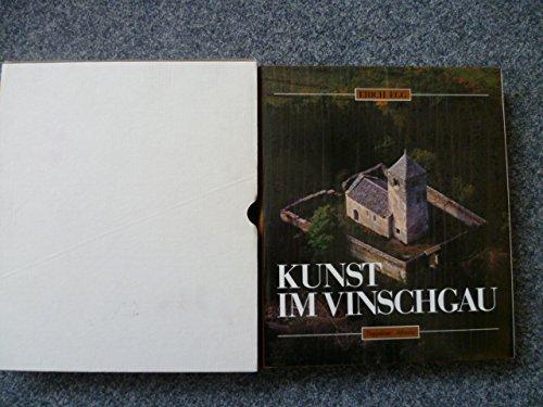 Kunst im Vinschgau: Egg, Erich