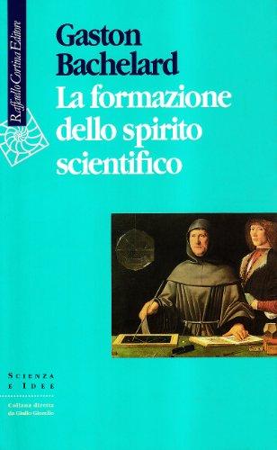 La formazione dello spirito scientifico (8870783367) by [???]