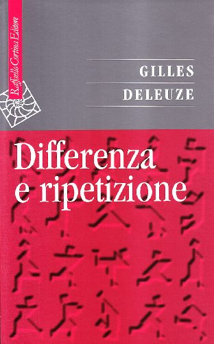Differenza e ripetizione (8870784592) by [???]