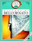Disegni di Bell'Ornato (8870822486) by Liliana Babbi Cappelletti