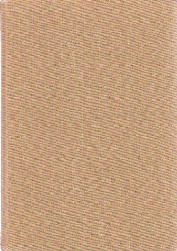 9788870880564: Materials for a Study on Twelfth Century Scholasticism (History of Logic, 2) (English and Latin Edition)