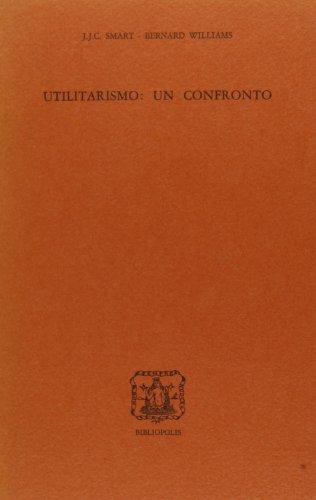 Il gusto dei primitivi. Le radici della: Gombrich, Ernst H.