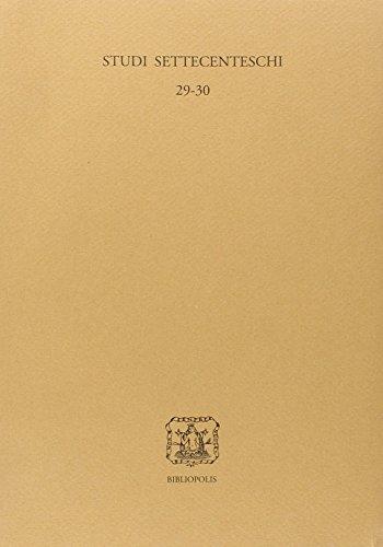 9788870889314: Testimonianze su Socrate