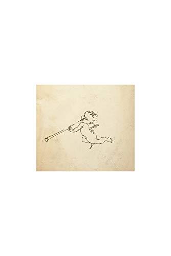 9788870960266: La Sambuca lincea: Overo dell'istromento musico perfetto (Musurgiana)