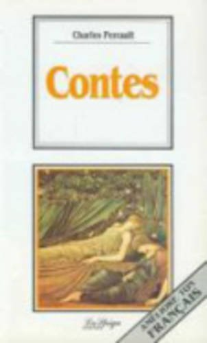 Contes (French Edition) (9788871003023) by Charles Perrault