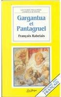 Gargantua Et Pantagruel (Italian Edition) (9788871005010) by Francois Rabelais