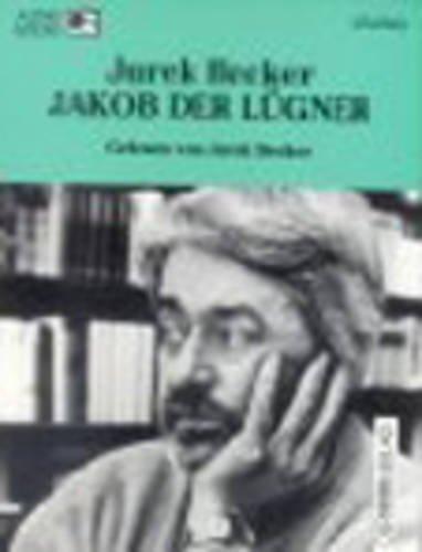 9788871008615: Aschenputtel (German Edition)