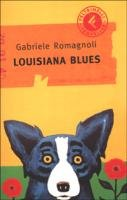 9788871081656: Louisiana blues