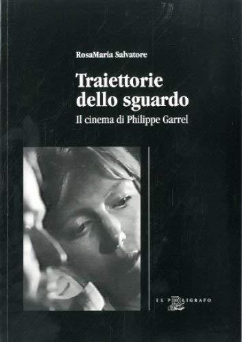 Traiettorie dello sguardo. Il cinema di Philippe Garrel.: Salvatore, Rosa, M