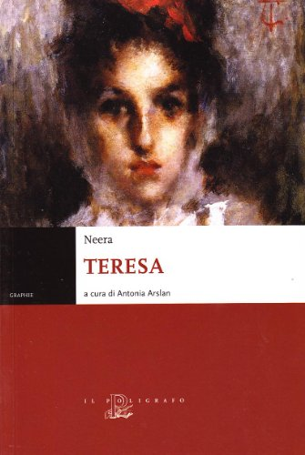 9788871156545: Teresa
