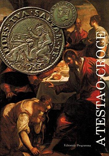 A testa o croce: Immagini d'arte nelle: Giovanni Gorini