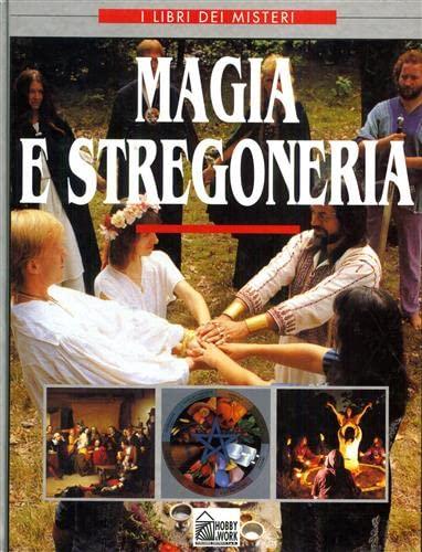 Storie di magia e di stregoneria.: Brown Dale M., Cave Janet P.