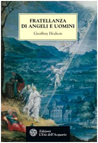 Fratellanza di angeli e uomini (9788871361659) by [???]