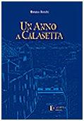 9788871384191: Un anno a Calasetta