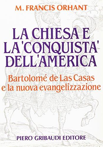 """Dal mito alla verita: Euripide """"profeta"""" del Cristo (Italian Edition) (8871523083) by Barsotti, Divo"""