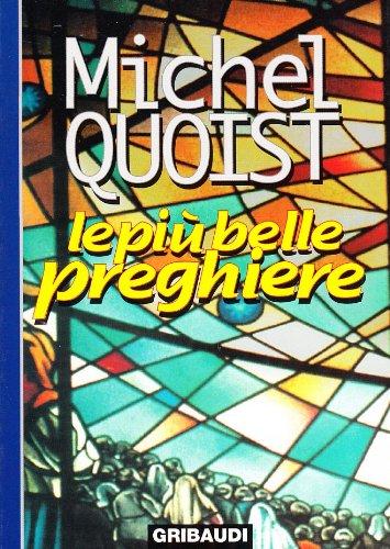 Le più belle preghiere (8871525558) by Michel Quoist