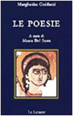 9788871664620: Le poesie (Pan)