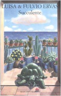 9788871684765: Succulente