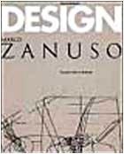 9788871790824: Marco Zanuso (Design) (Italian Edition)