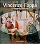 Vincenzo Foppa: La cappella Portinari (Italian Edition) (8871791657) by ROSSI, Laura Mattioli