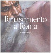 Rinascimento a Roma. La pittura da Gentile: Guarino, Sergio