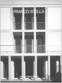 9788871795126: Franco Stella. Ediz. illustrata