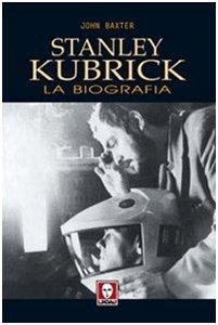 9788871806013: Stanley Kubrick. La biografia