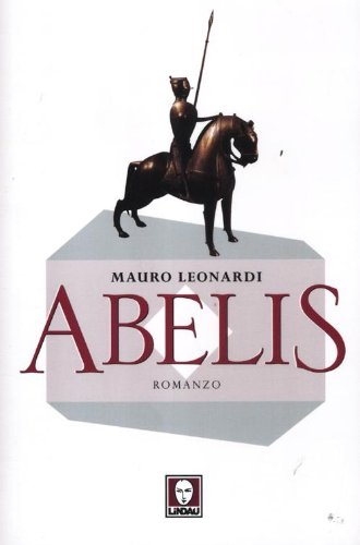 9788871809984: Abelis