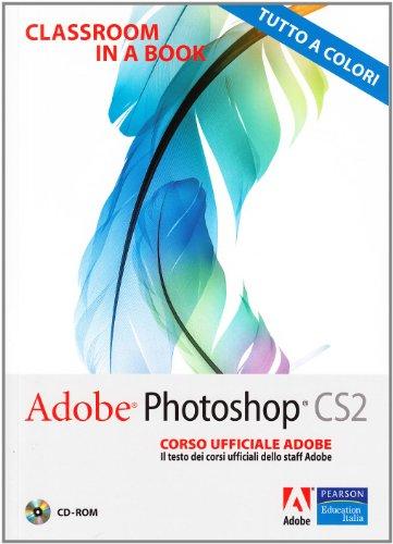 ADOBE PHOTOSHOP CS2 BOOK EPUB DOWNLOAD