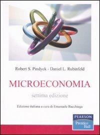 9788871925554: Microeconomia