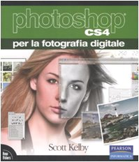 Photoshop CS4 per la fotografia digitale (8871925629) by [???]