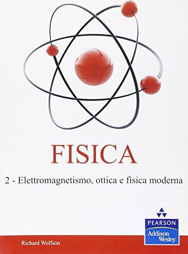 9788871926360: Fisica