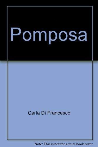 POMPOSA - Histoire et art de l'Abbaye: Carla Di Francesco