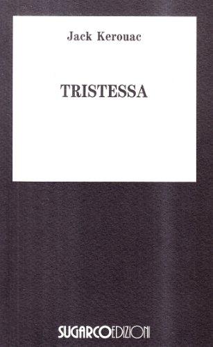 9788871983059: Tristessa