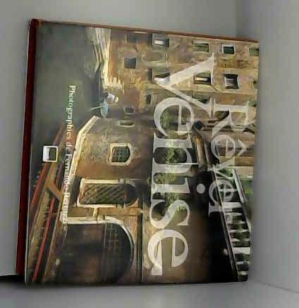 9788872000786: Rêver Venise-Venedig Traumen