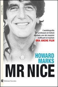 Mr Nice (8872020395) by [???]