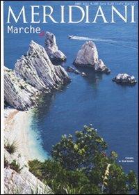9788872126585: Marche