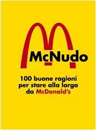 9788872265956: MC nudo (Millelire)