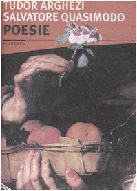 9788872267875: Poesie (Fiabesca)