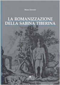 La collezione di antichita di Alessandro Palma di Cesnola (Bibliotheca archaeologica) (Italian Editi