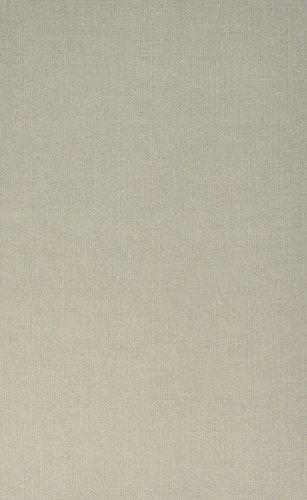 I Contratti Di Michelangelo: Lucilla Bardeschi Ciulich a cura Di