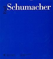 Niemeyer Poete d'Architecture (Collection architecture) Petit, Jean