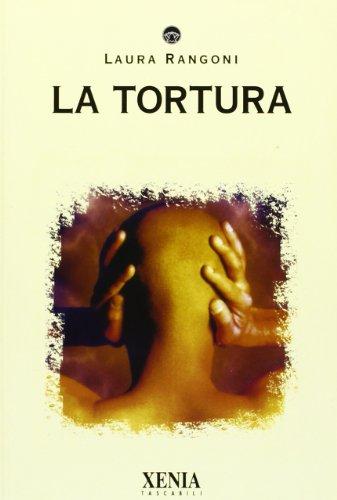 9788872734872: La tortura