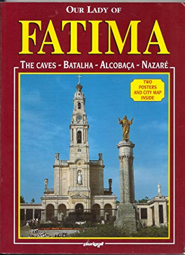 9788872801567: Our Lady of Fatima
