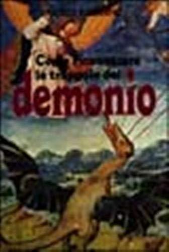 9788872826263: Come riconoscere le trappole del demonio